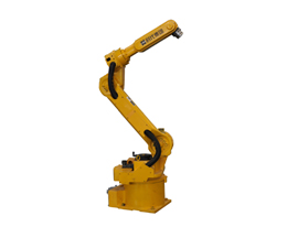 TIME R6-1400 工业机器人