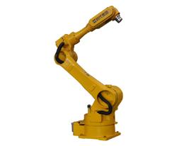 TIME R20-1700 工业机器人