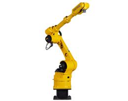 TIME R12-2100 工业机器人