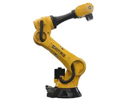 TIME R80-2100 工业机器人