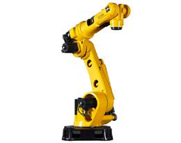TIME R220-2650 工业机器人