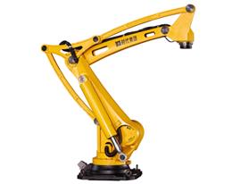 TIME RP100-3000 工业机器人