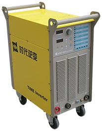 交直流方波必威精装版官网下载WSE-500(PNE30-500ADP)