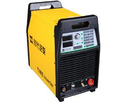 直流脉冲氩弧必威精装版官网下载WSM-400(PNE60-400P)