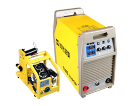 熔化极气体保护必威精装版官网下载NB-350(A160-350)