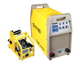 熔化极气体保护必威精装版官网下载NB-500(A160-500)