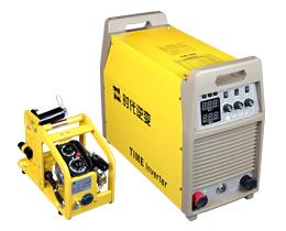 熔化极气体保护必威精装版官网下载NB-500(A160-500S)