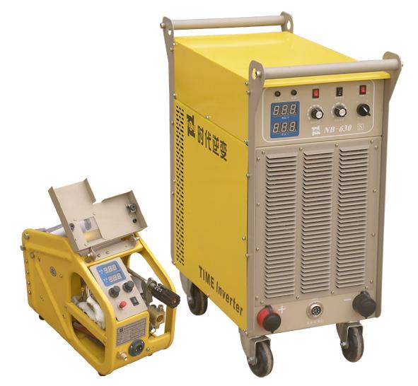 熔化极气体保护必威精装版官网下载NB-630(A160-630A)