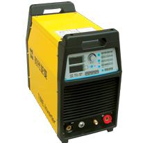 直流氩弧必威精装版官网下载WS-400(PNE61-400)
