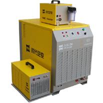 空气等离子切割机LGK-400(PG20-400)