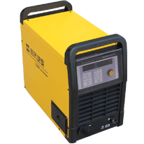 TDL系列空气等离子切割机(全数字化切割机)